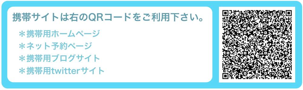 0001BV_4.jpg