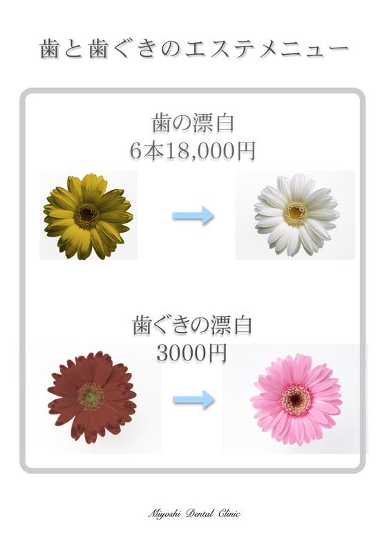 20070822013410_1.jpg