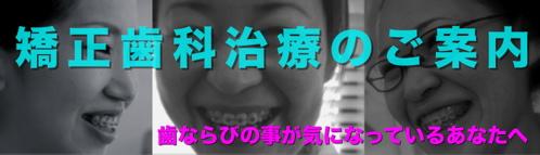 20070903235359.jpg