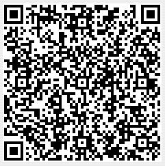 20071002222659.jpg