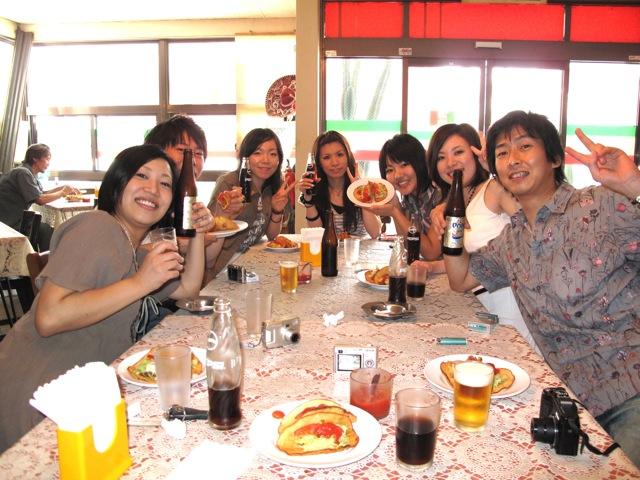 20090713_rie_0013.jpg