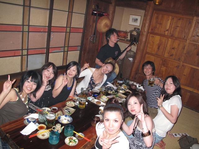 20090715_rie_0268.jpg