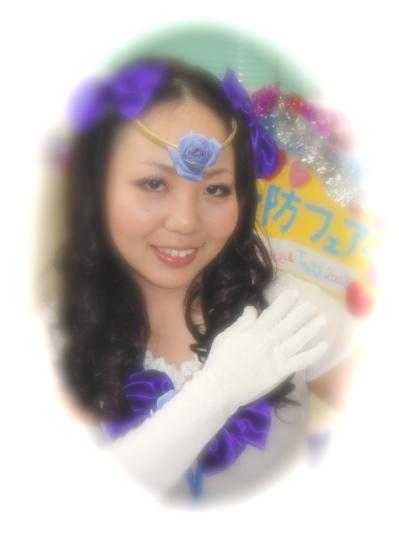 DSC_0131_2.jpg