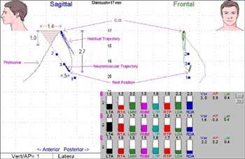 scan5-WEB.jpg